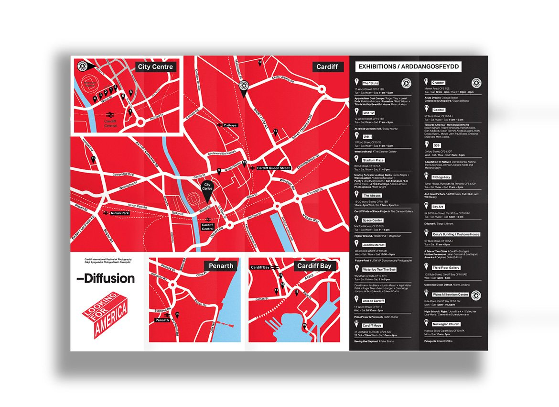 Diffusion_Map