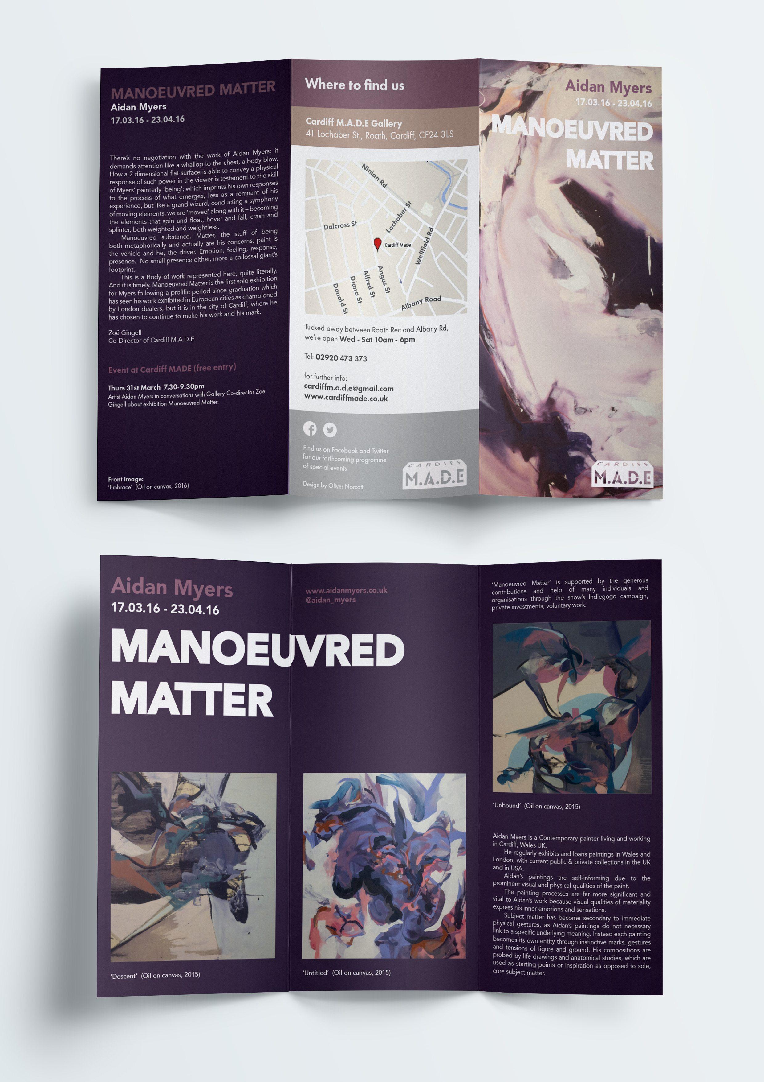 leaflet_aidan (1)
