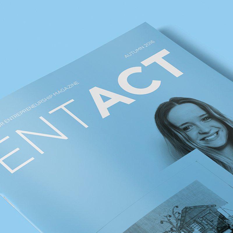 entact_thumb