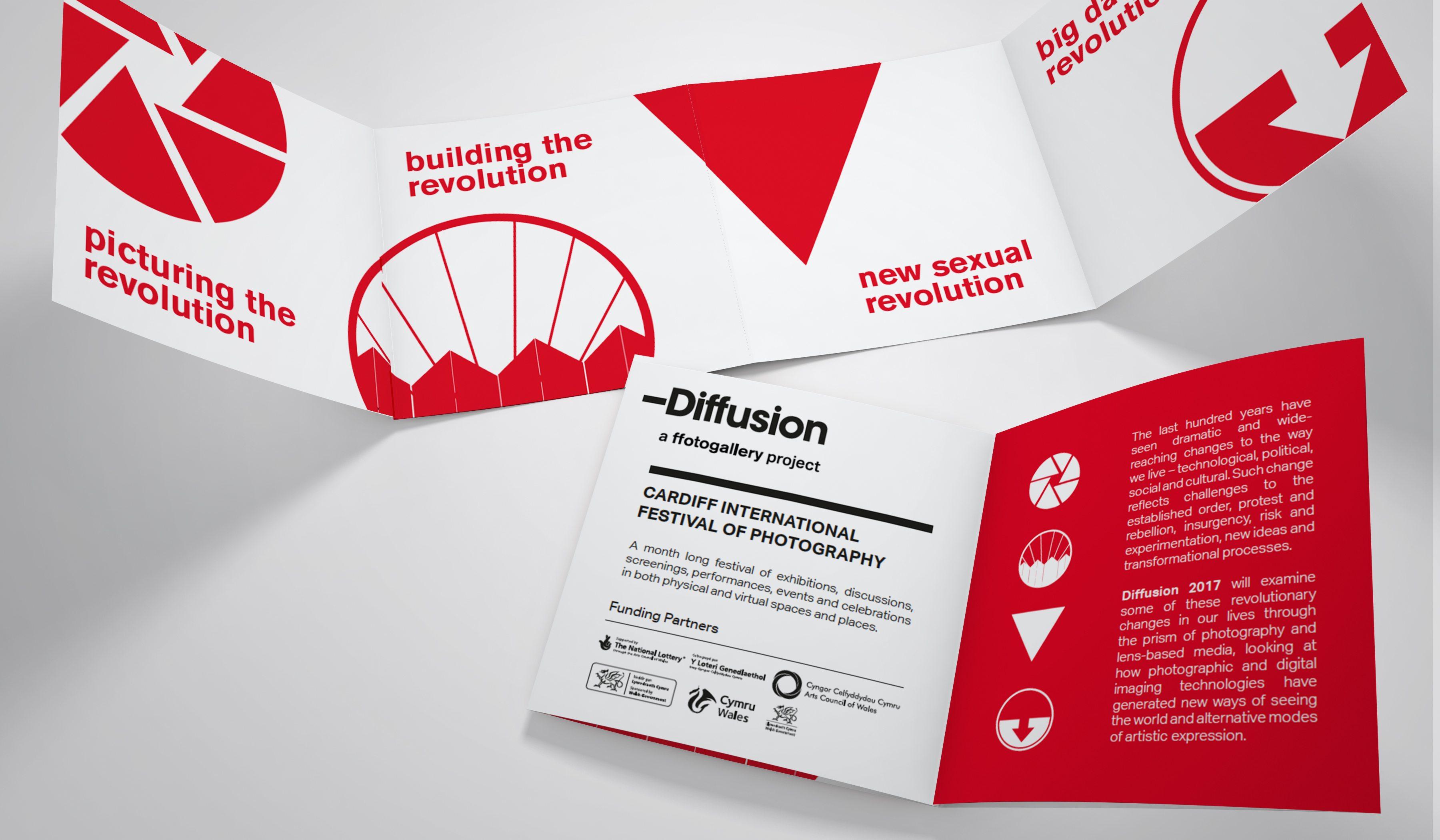 revolution_diffusion